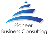 Pioneer Business Consulting